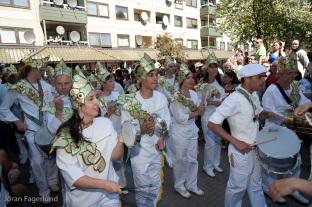 Hammarkullen 2009-008