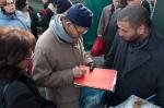 Kvibergs_marknad_februari_2010-012