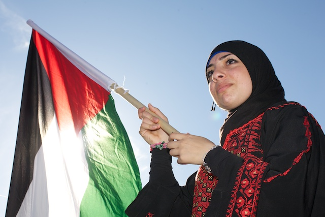 Israel tanker stoppa gazafartyg