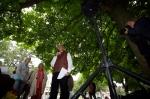 Hiroshimadagen 2008 små  007