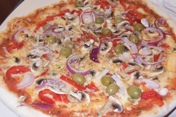 juventus pizza gårdsten