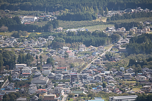 Ett tag till är inga nyheter från Iwama att betrakta som goda nyheter.