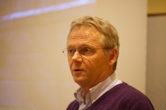 Håkan Falk