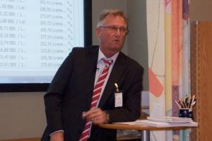 Göran Brunberg