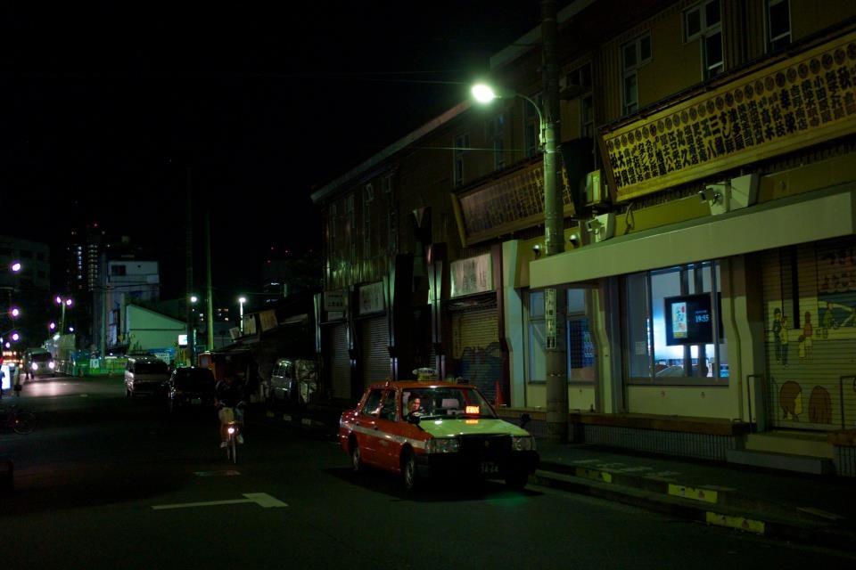 wpid-Photo-19-nov-2012-1715.jpg