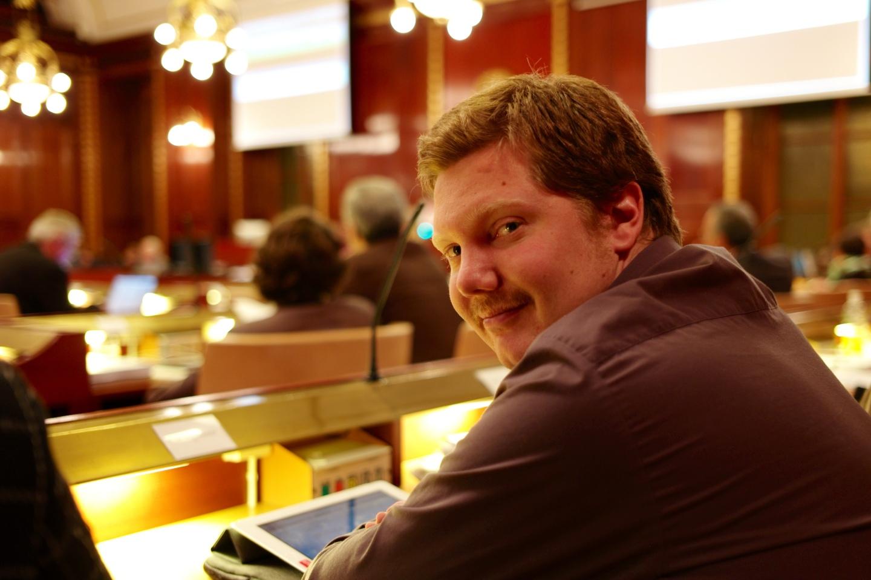 wpid-Photo-8-nov-2012-2130.jpg