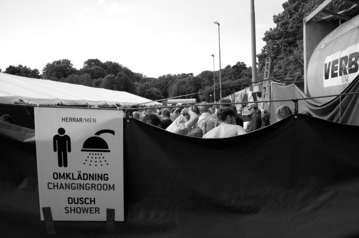 Begår jag ett lagbrott om jag, efter 1 juli i år, tar en likadan bild som vid Göteborgsvarvet 2011?