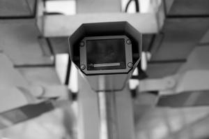 Samtidigt ökar möjligheterna till kameraövervakning utan tillstånd.