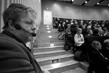 Thord Kristiansson