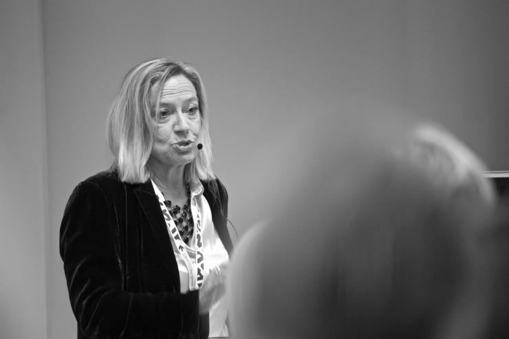 Karin Rågsjö.