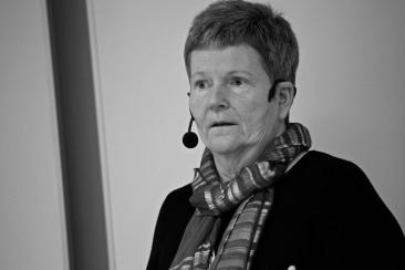 Anna Hövenmark.