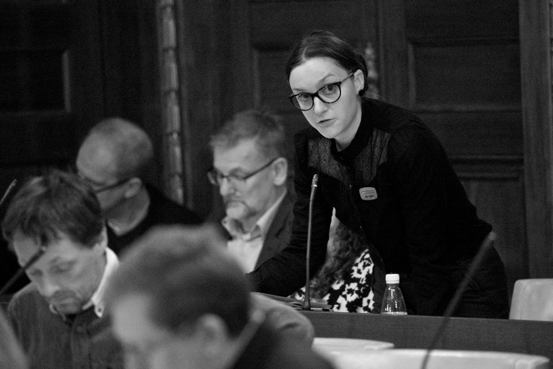 Julia Bahner (FI).