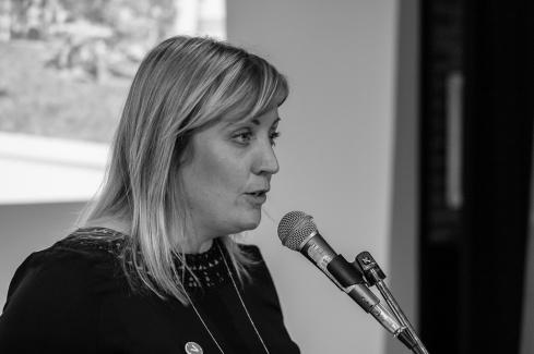 Elin Engström.