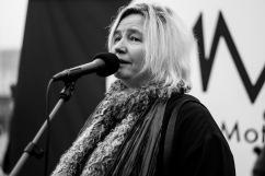 Sara Edvardsson Ehrnborg